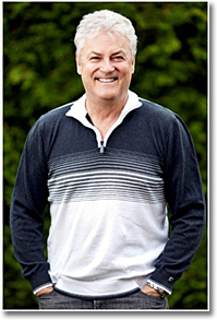 Marc Denis or Marc mais oui Denis a bilingual, english and french male voice over talent, artist and actor for television and radio station imaging, commercials, corporate video, multimedia, demo, airchecks and production sevices, 980 ckgm radio tribute, 1470 cfox radio archive, 70s radio memorabilia, Montreal, West Island, Quebec, Toronto, Ontario, Alberta, British Columbia, Canada.